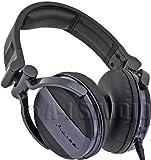 Pioneer HDJ-1500-K Professional DJ