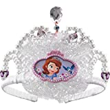 Disguise Disney The First Sofia Tiara, Child