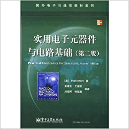 To neamen donald introduction devices by an semiconductor pdf