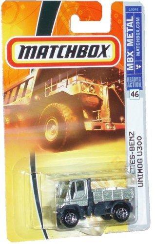 mattel-matchbox-2007-mbx-metal-164-scale-die-cast-car-46-silver-multi-purpose-four-wheel-drive-mediu