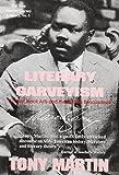 Literary Garveyism: Garvey, Black Arts, and the Harlem Renaissance (0912469013) by Martin, Tony