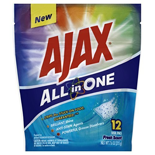 ajax-all-in-one-auto-dishwasher-detergent-packs-fresh-scent-12-count-pack-of-8-by-ajax