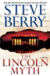 The Lincoln Myth: A Novel (Random Hou...