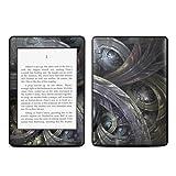 【Kindle Paperwhite スキンシール】 DecalGirl - Infinity ランキングお取り寄せ