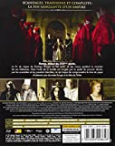 Image de Borgia - Saison 3 [Blu-ray]