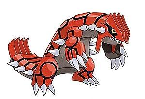 Pokémon Omega Ruby - 3DS [Digital Code] by Nintendo