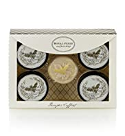 Royal Jelly Pamper Coffret Set