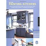 Expert Paint: Painting Kitchens ~ Steve Jordan
