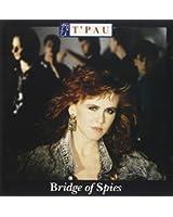 Bridge of spies (1987)