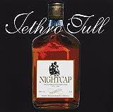 Nightcap Unreleased 1973-1991