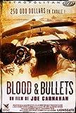 echange, troc Blood and Bullets
