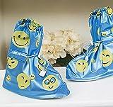 Highdas Schuhe Wasserdichte Taschen Kinder Regen Überschuhe Protektoren S
