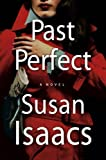 img - for Past Perfect: A Novel book / textbook / text book