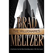 The Millionaires | [Brad Meltzer]