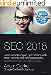 SEO 2016: Learn search engine optimiz...