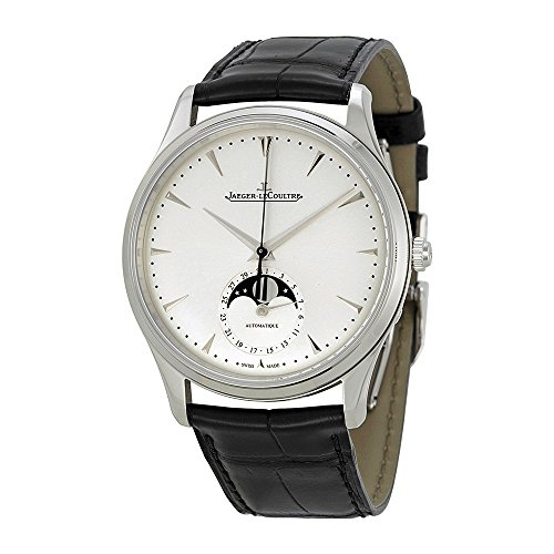 jaeger-lecoultre-master-silver-dial-leather-mens-watch-q1368420