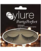 Eylure - Party Perfect - Faux cils - Midnight