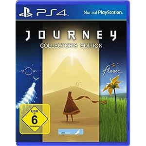 von Sony Plattform: PlayStation 4Neu kaufen:   EUR 24,99 3 Angebote ab EUR 20,00