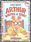 Arthur Writes a Story