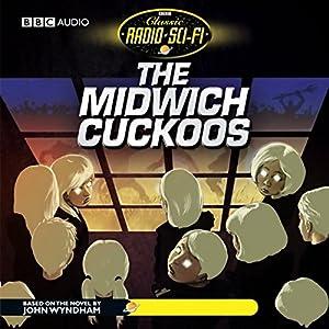 The Midwich Cuckoos Radio/TV