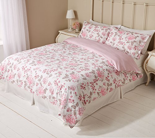 pieridae-english-garden-pink-flower-floral-duvet-bedding-quilt-cover-check-king