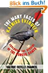 The Many Faces of Katniss Everdeen: E...