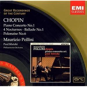 Écoute comparée : Chopin, Ballade op.23 (terminé) - Page 6 51w2JfaZNqL._SL500_AA300_