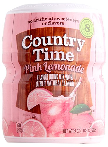 country-time-pink-lemonade-mix-538g