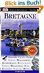 Vis a Vis Reisef�hrer Bretagne