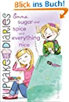 Emma Sugar and Spice and Everything N...