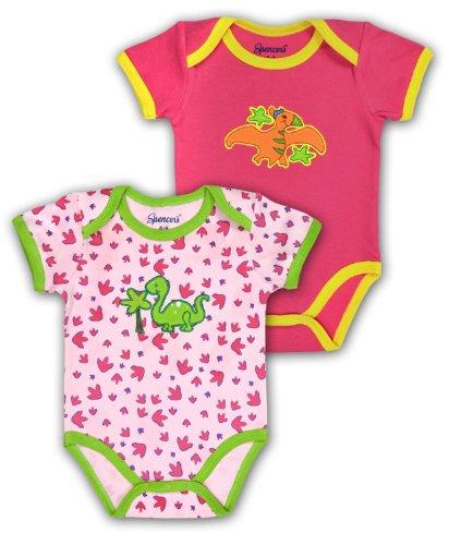 Newborn Clothing Essentials front-1064710
