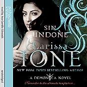 Sin Undone: Demonica, Book 5 | Larissa Ione