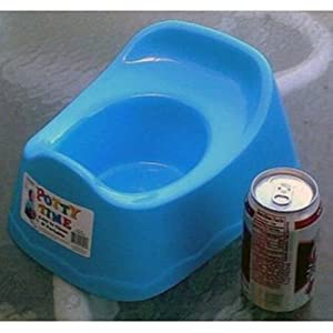 Portable potties for toddlers online