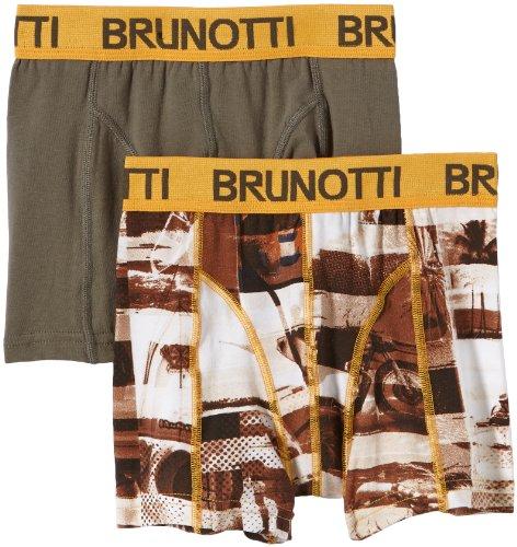 brunotti-shawny-boys-boxer-da-uomo-2-pezzi-multicolore-bianco-marciapiede-176