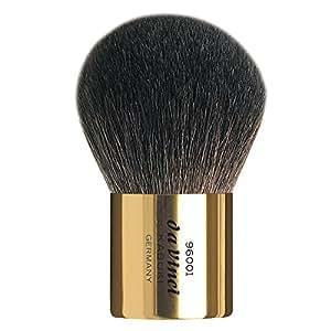 da Vinci Brushes 96001