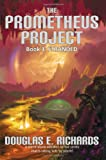 The Prometheus Project: Stranded