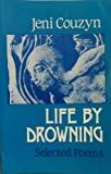 img - for Life by Drowning book / textbook / text book