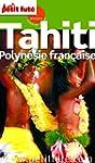 Tahiti - Polyn�sie fran�aise 2014-201...
