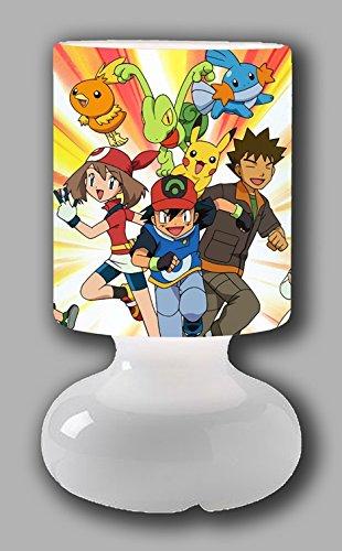 Lmpara-de-mesa-Pokemon