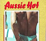 img - for Aussie Boys: And Other True Homosexual Experiences from Down Under (True homosexual experiences from Australia) book / textbook / text book