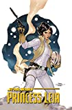 img - for Star Wars: Princess Leia book / textbook / text book