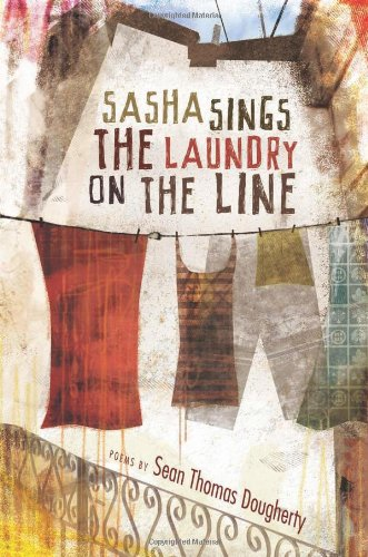 Sasha Sings the Laundry on the Line (American Poets Continuum)