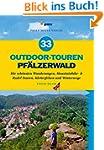 33 Outdoor-Touren Pf�lzerwald: Die sc...