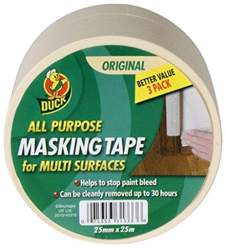 duck-tape-all-purpose-masking-tape-beige-25mm-x-25m-triple-pack