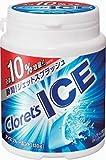 クロレッツアイス アイスブルーミントボトル 130g