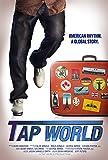 Tap World [Import]