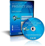 Learn Microsoft Project 2010 Training Tutorials