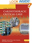 Core Topics in Cardiothoracic Critica...