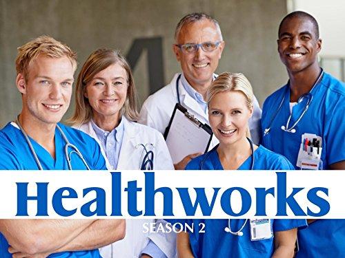 Healthworks: Season 2