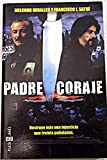 img - for Padre Coraje book / textbook / text book